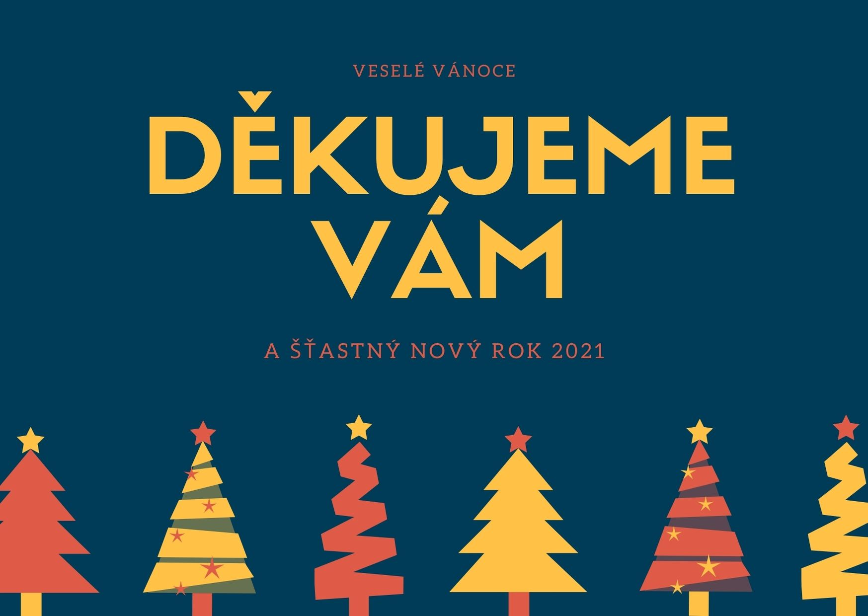 Veselé vánoce (1)