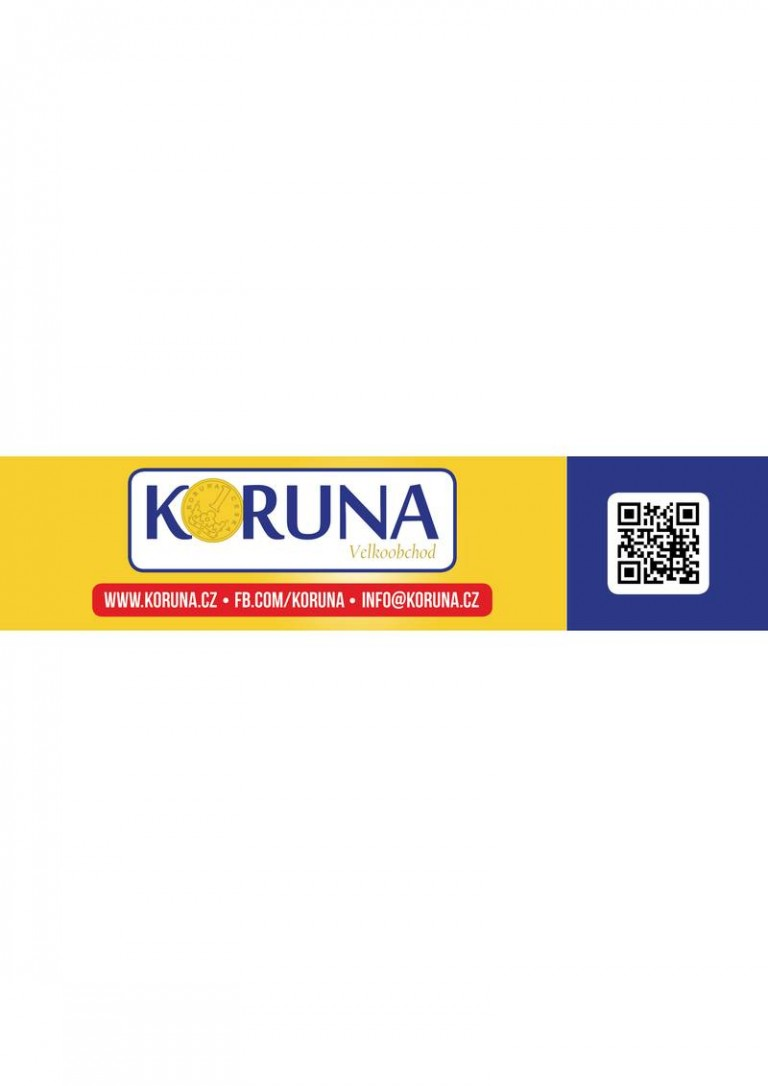 vo-koruna-10-202048