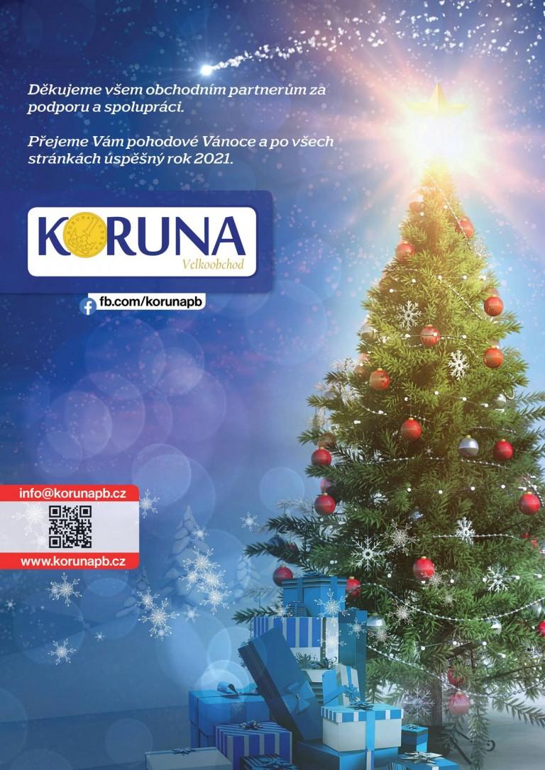 vo-koruna-12-202052