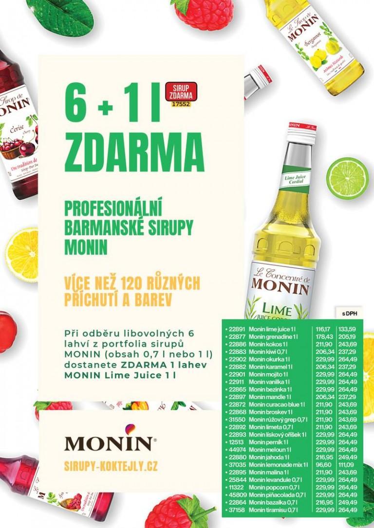 vo-koruna-11-202044